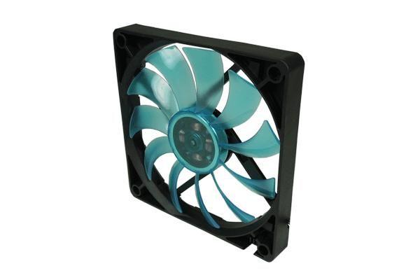 case_fan_gamer_SLIM_12_UV_BLUE_1