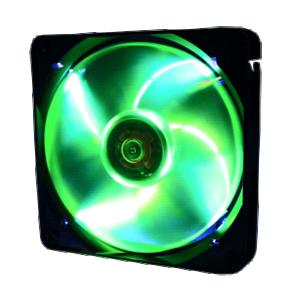 Вентиляторы серии Gamer