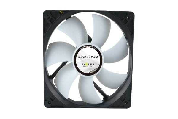case_fan_silent_SILENT_12PWM_1