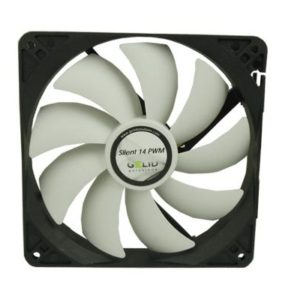 case_fan_silent_SILENT_14PWM_1