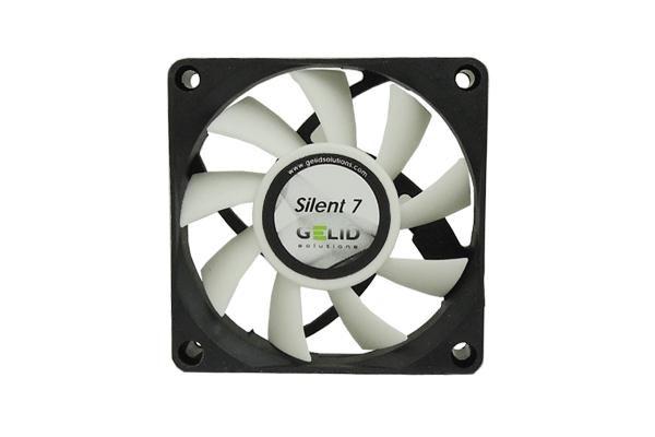 case_fan_silent_SILENT_7_1