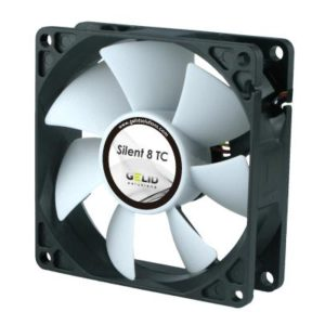 case_fan_silent_SILENT_8tc_1