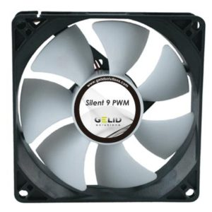 case_fan_silent_SILENT_9PWM_1