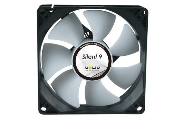 case_fan_silent_SILENT_9_1