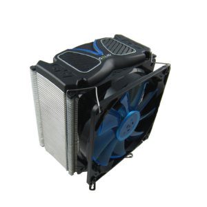 cpu_cooler_gamer_GX-7_1