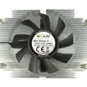 cpu_cooler_silent_SLIM_SILENCE_A-PLUS_2