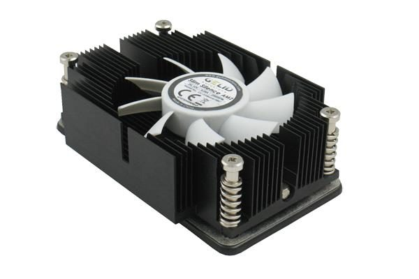 cpu_cooler_silent_SLIM_SILENCE_AM2_1