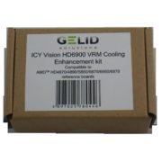 accessories_gamer_enhancement_kit_rev2_icy_vision_amd_6900_2