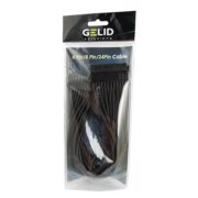 cable_gamer_24pin_eps_black_2