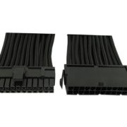 cable_gamer_24pin_eps_black_3