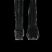 cable_gamer_6+2PIN_PCI-E_BLACK_2
