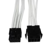 cable_gamer_6+2PIN_PCI-E_WHITE_2