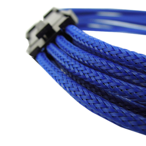 cable_gamer_8PIN_EPS_BLUE_1