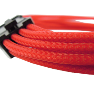 cable_gamer_8PIN_EPS_RED_1