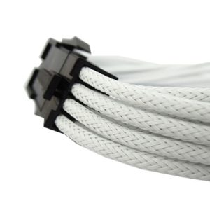cable_gamer_8pin_eps_white_1