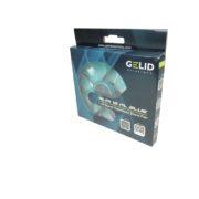 case_fan_gamer_slim_12_pl_blue_5