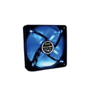 case_fan_gamer_wing_12_pl_blue_2