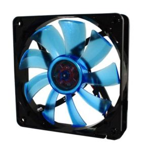 case_fan_gamer_wing_12_pl_blue_3