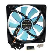 case_fan_gamer_wing_12_pl_blue_5