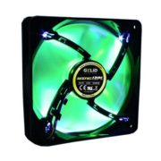 case_fan_gamer_wing_12_pl_green_2