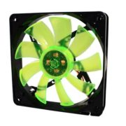 case_fan_gamer_wing_12_pl_green_3