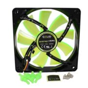 case_fan_gamer_wing_12_pl_green_4
