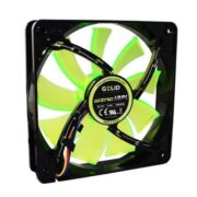 case_fan_gamer_wing_12_pl_green_5