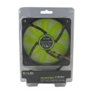 case_fan_gamer_wing_12_pl_green_6