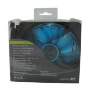 case_fan_gamer_wing_12_uv_blue_multipack_3