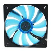 case_fan_gamer_wing_14_uv_blue_2