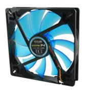 case_fan_gamer_wing_14_uv_blue_4