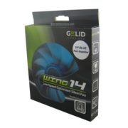 case_fan_gamer_wing_14_uv_blue_8