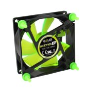 case_fan_gamer_wing_8_2