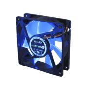 case_fan_gamer_wing_8_uv_blue_4