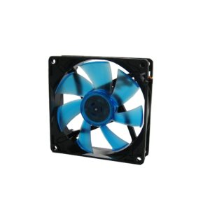 case_fan_gamer_wing_9_uv_blue_1