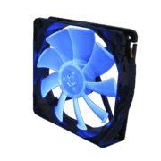 case_fan_gamer_wing_9_uv_blue_3