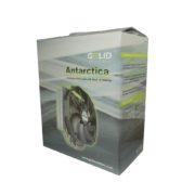 cpu_cooler_gamer_antarctica_7