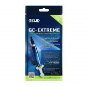 thermal_compound_GC-Extreme_2