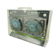 vga_cooler_gamer_icy_vision-a_6