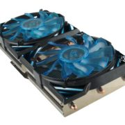 vga_cooler_gamer_rev2_icy_vision_2