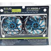 vga_cooler_gamer_rev2_icy_vision_6