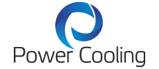 Power Cooling Украина