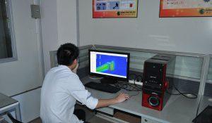 CAD Works
