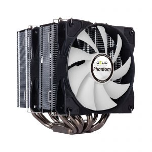 cpu_cooler_silent_PHANTOM_1