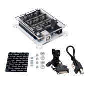 CODI6 ARGB Controller