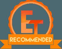 EnosTech Review