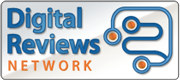 Digital Reviews Network