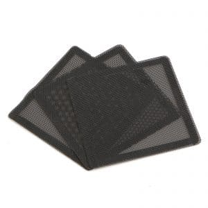 magnet_mesh120_filter_kit_1