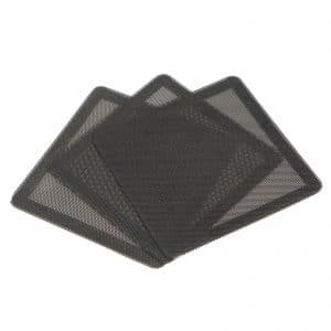 magnet_mesh140_filter_kit_1