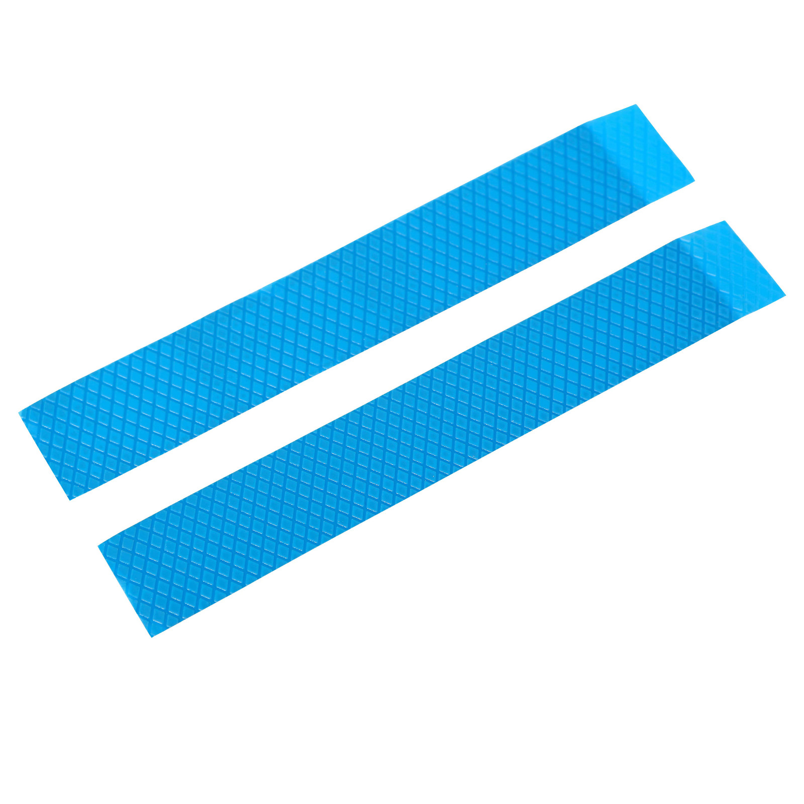 Gelid Solutions GP-Ultimate Thermal Pad 90 x 50 x 1.0 mm Excellent Heat Conduction Ideal Gap Filler Easy Installation Thermal Conductivity 15 W